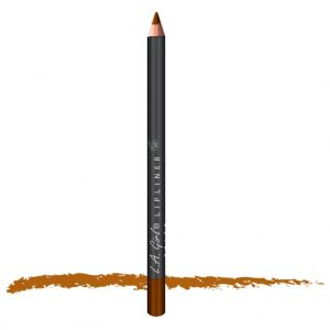 LA lipliner pencil amaris beauty