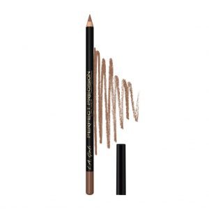 perfect precision lip liner LA amaris Beauty
