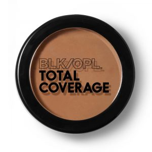 Black Opal Total Coverage Concealing Foundation amaris beauty soutions