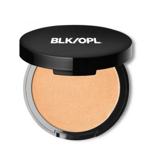 Black Opal True Color Illuminating Powder amaris beauty solutions