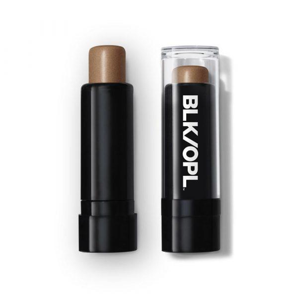 Black Opal True color Illuminating Stick amaris beauty solutions