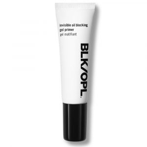 Invisible Oil Blocking Gel Primer amaris beauty solutions