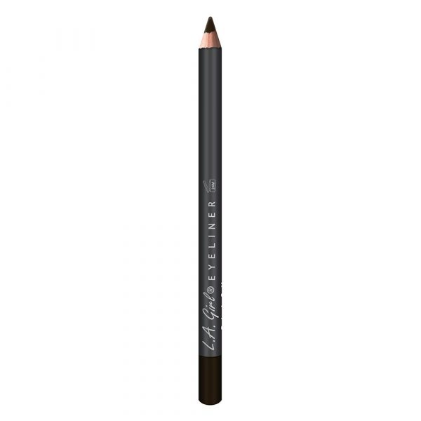 L.A Girl Eyeliner Pencil Amaris Beauty Solutions