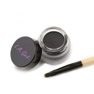 L.A Girl Gel Liner Kit Amaris Beauty Solutions