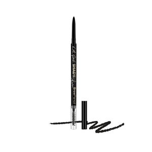 L.A Girl Shady Slim Brow Pencill Amaris Beauty Solutions