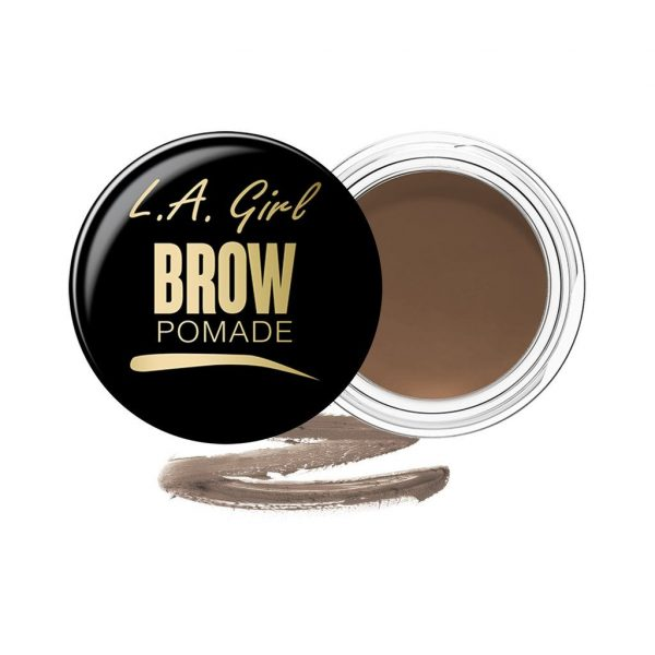 La Girl Brow Pomade Amaris Beauty Solutions