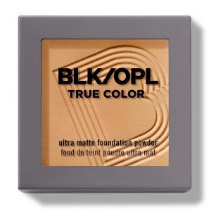 tue color Ultra Matte Foundation Powder amaris beauty solutions